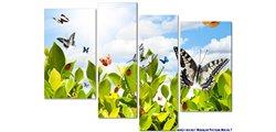кружка_школьная-60