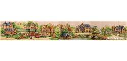 кружка_школьная-65