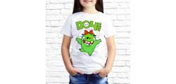 кружка_школьная-68