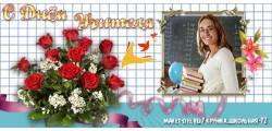 кружка_школьная-72