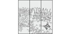 castleV_003