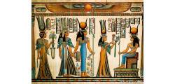 egip_0040