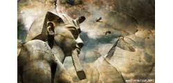 egip_0041