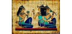 egip_0047