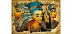 egip_0054
