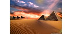 egip_0057