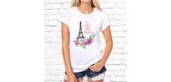 ship_0100