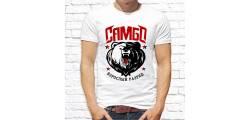 ship_0211
