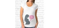 ship_0217