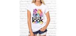 ship_0226