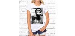 ship_0229