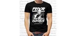ship_0236
