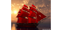 ship_0261