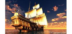 ship_0274
