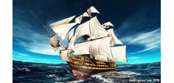 ship_0278