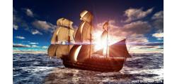 ship_0279