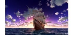 ship_0280