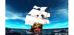 ship_0281
