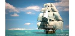 ship_0286