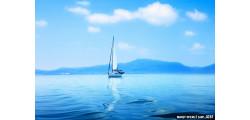 ship_0287