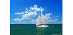 ship_0289