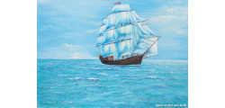 ship_0303