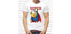 macr_0105