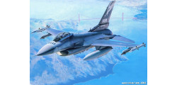 airc_0048
