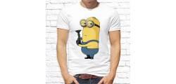airc_0050