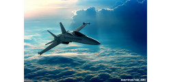airc_0081