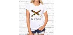 sky_0043