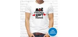 sky_0047