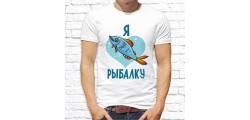 sky_0048