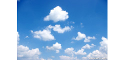 sky_0049