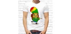 sky_0055