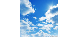 sky_0059