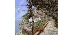 sky_0060