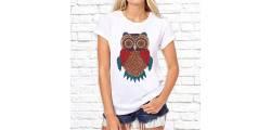 sky_0062