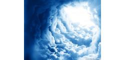 sky_0065