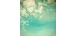 sky_0067