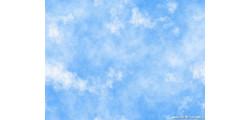 sky_0069