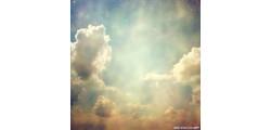 sky_0074