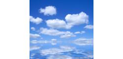 sky_0079