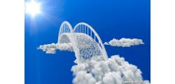 sky_0092