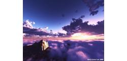 sky_0095
