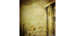 arch_1205