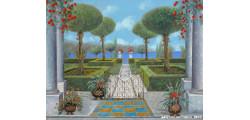 auto_0382
