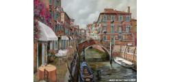 fresco_0793