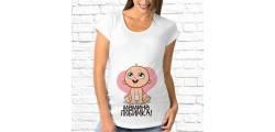fresco_0825