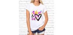 fresco_0880